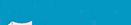Cosmic Tech Logo
