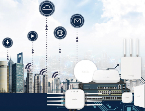 What is the best wireless access point and why you need it?